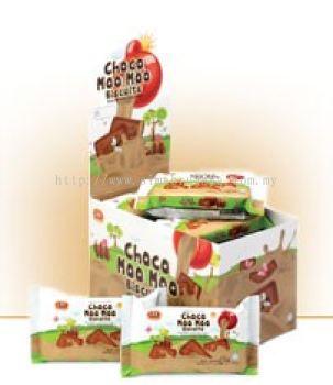 Choco Moo Moo