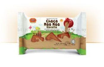 Choco Moo Moo 70g