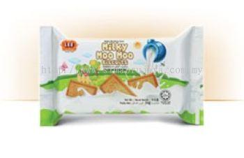 Milky Moo Moo 70g