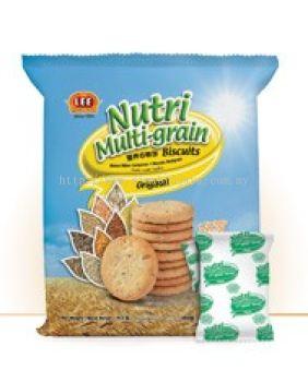 Nutri Multi-grain, Original