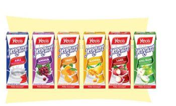 Yeogurt