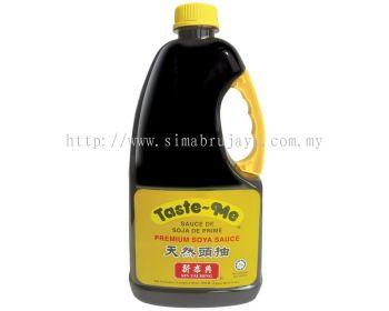 Taste-Me Premium Soy Sauce