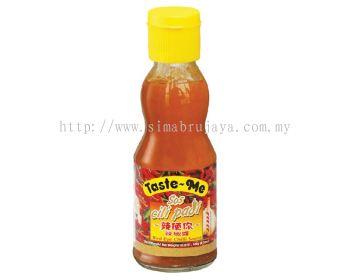 Taste-Me Sos Cili Padi