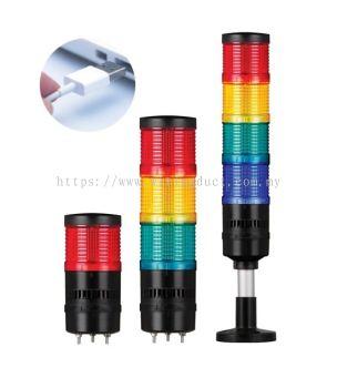 Qlight QT70L-USB