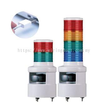 Qlight STDEL-USB
