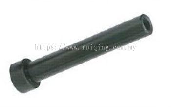 Puller Bolt A Type (PBA)