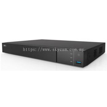 X5-3216-5M - 16ch 5MP H.265 + DVR