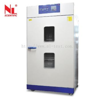 Digimatic Drying Oven 625L