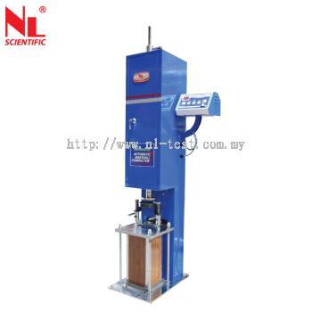 Marshall Compactor - NL 2000 X / 006