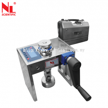 Pull Off Tester - NL 3020 X / 001