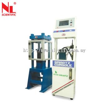 Compression Machine - NL 3029 X / 002