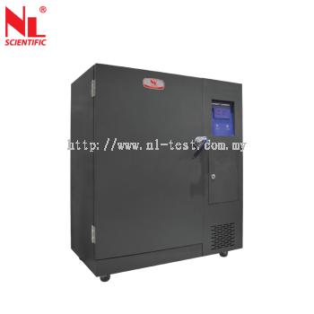 Humidity Chamber - NL 3030 X / 011