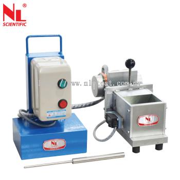 Mortar Workability Apparatus - NL 3008 X / 001