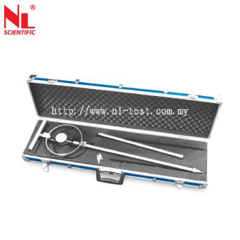 Proving Ring Penetrometer - NL 5012 X / 001