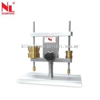 Gillmore Apparatus - NL 3003 X / 001