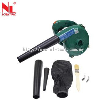 NL 7097 X / 001 - Air Blower