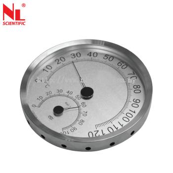 NL 7062 X / 003 - Analogue Thermo Hygrometer