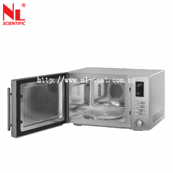 Microwave Oven - NL 7084 X / 001
