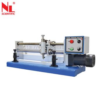 Motorized Rebar Marking Machine - NL 6005 X / 003