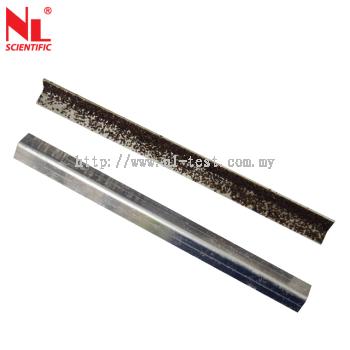 Wire Strand Aluminum Grip Piece - NL 6000 X AGP