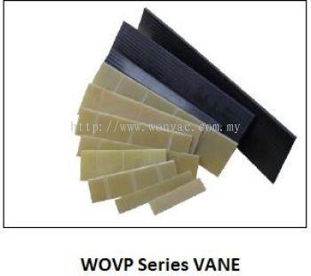 WOVP Series VANE