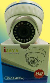 IJAYA DOME JAD-45M18W100