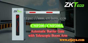 ZKTeco CMP200