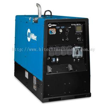 Big Blue® 600 Pro (Kubota)
