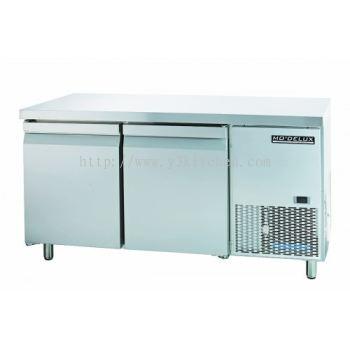 MDRT-2D7-1500-Modelux Counter 1500mm (Big Door)
