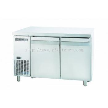 MDRT-2D7-1200-Modelux Counter 1200mm