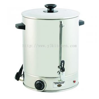 MSM Electric Water Boiler