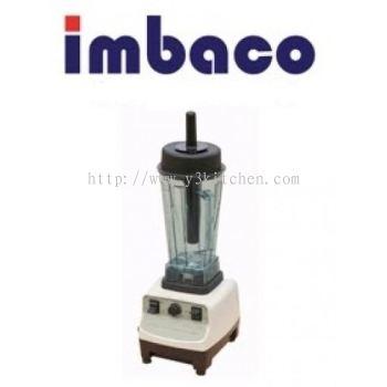 Imbaco Blender WK767