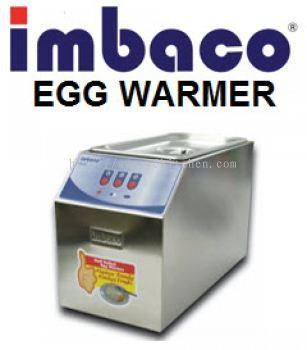IMBACO Egg Warmer EW-50