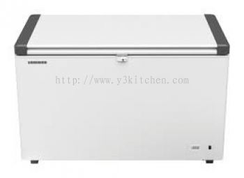LIEBHERR Chest Freezer EFL-3805