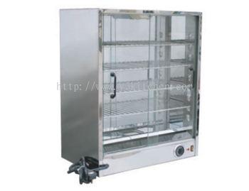MSM Food Warmer MS-301/401