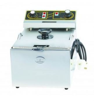 MSM DFT-3000 Deep Fryer-single