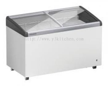 LIEBHERR Chest Freezer EFI-3503