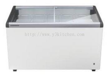 LIEBHERR Chest Freezer EFI-3553(Led)