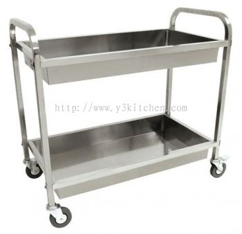 FRD-L2 Dining Cart