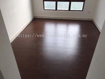 Residential Commercial Floor