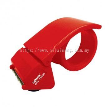 Opp Tape Dispenser - Plastic