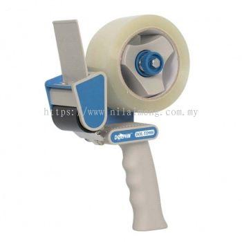 Opp Tape Dispenser- Good Quality