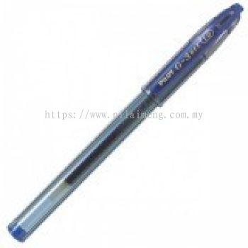 Pilot G3 Gel Ink Pen