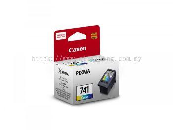 canon-cl-741-color-original-ink-cartridge-smartdp-1709-15-SmartDP@2