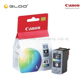 Canon Cart CL-41