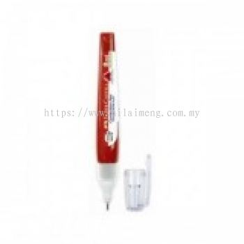 FaberCastel Correction Pen 8ml