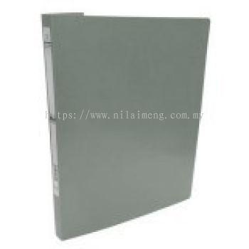 CBE BN601 Lever Clip File (A4)