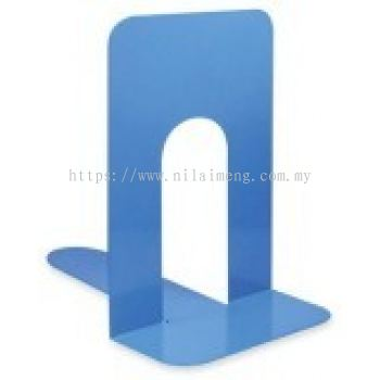 Bookend L-Shape