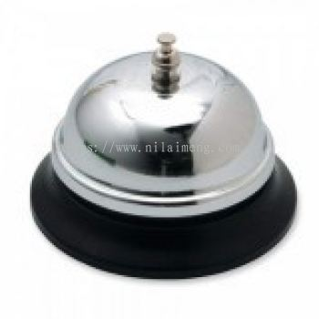 CALL BELL ( Metal Base )