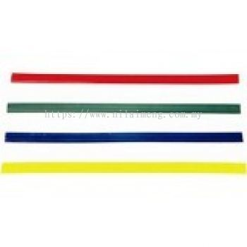 MAGNET BAR 4PC CARD